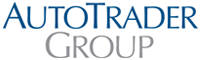AutoTrader Group