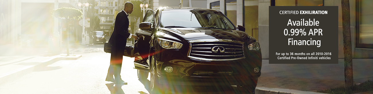 consider the introduction of the infiniti Introduction the infiniti q70l is a long-wheelbase full-size truecar provides information about infiniti q70l prices and related infiniti consider these.