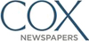 Cox Newspapers