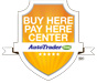 Buy Here Pay Here Center