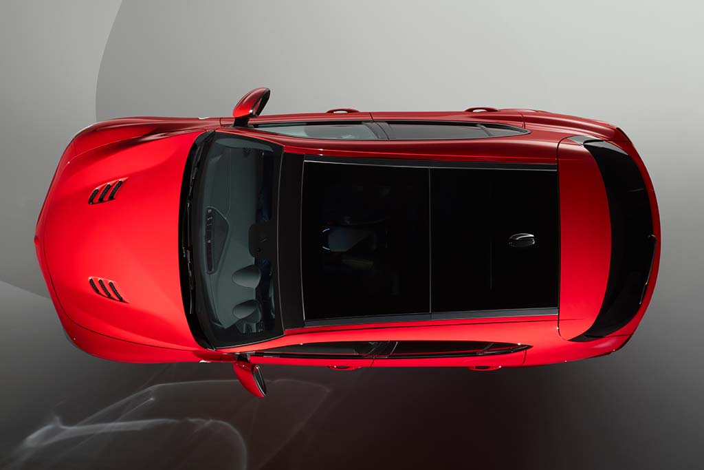 2020 Alfa Romeo Stelvio Review featured image large thumb2