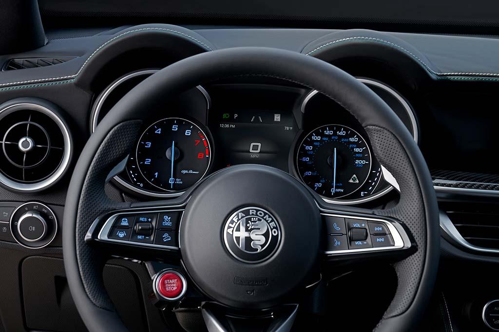 2020 Alfa Romeo Stelvio Review featured image large thumb4