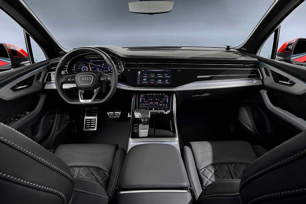 2020 Audi Q7 Review featured image large thumb5