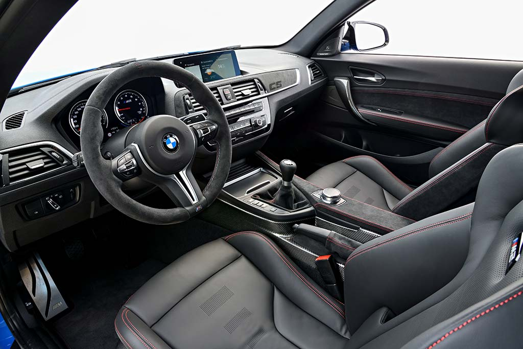 2020 BMW M2 Review featured image large thumb5