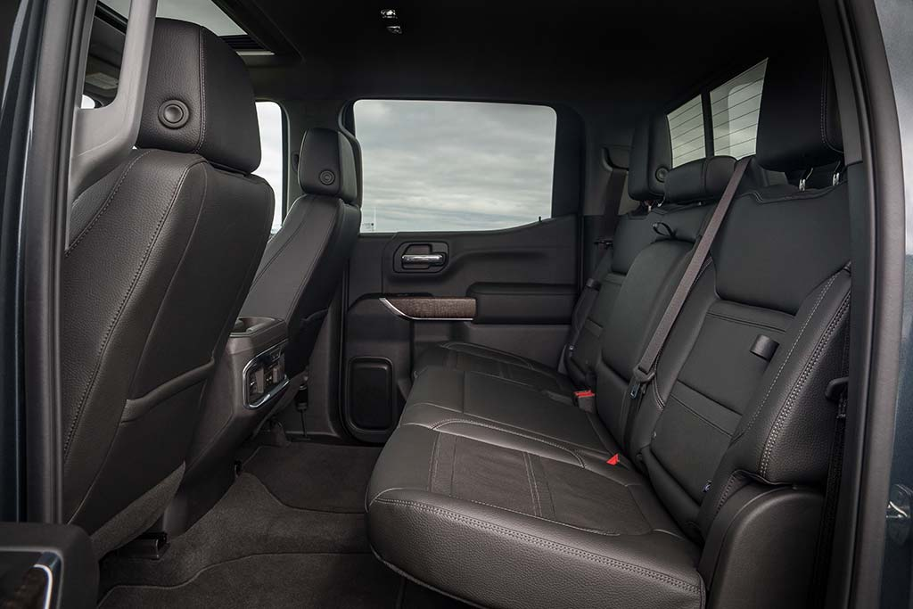 2019 GMC Sierra 1500 Review featured image large thumb5