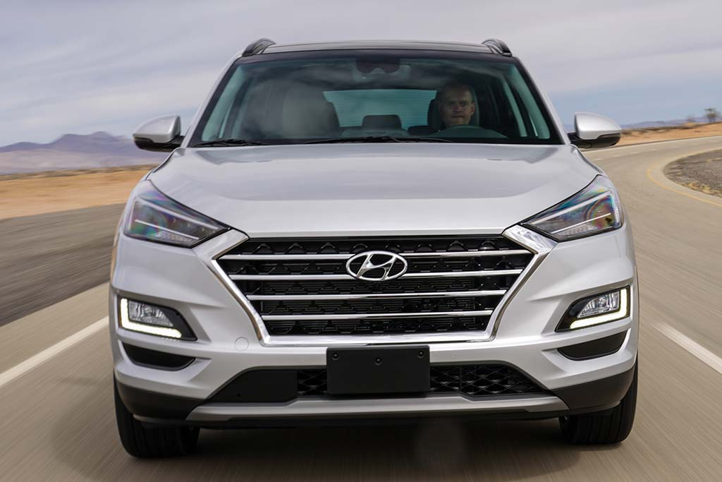 2019 Hyundai Tucson Review featured image large thumb3