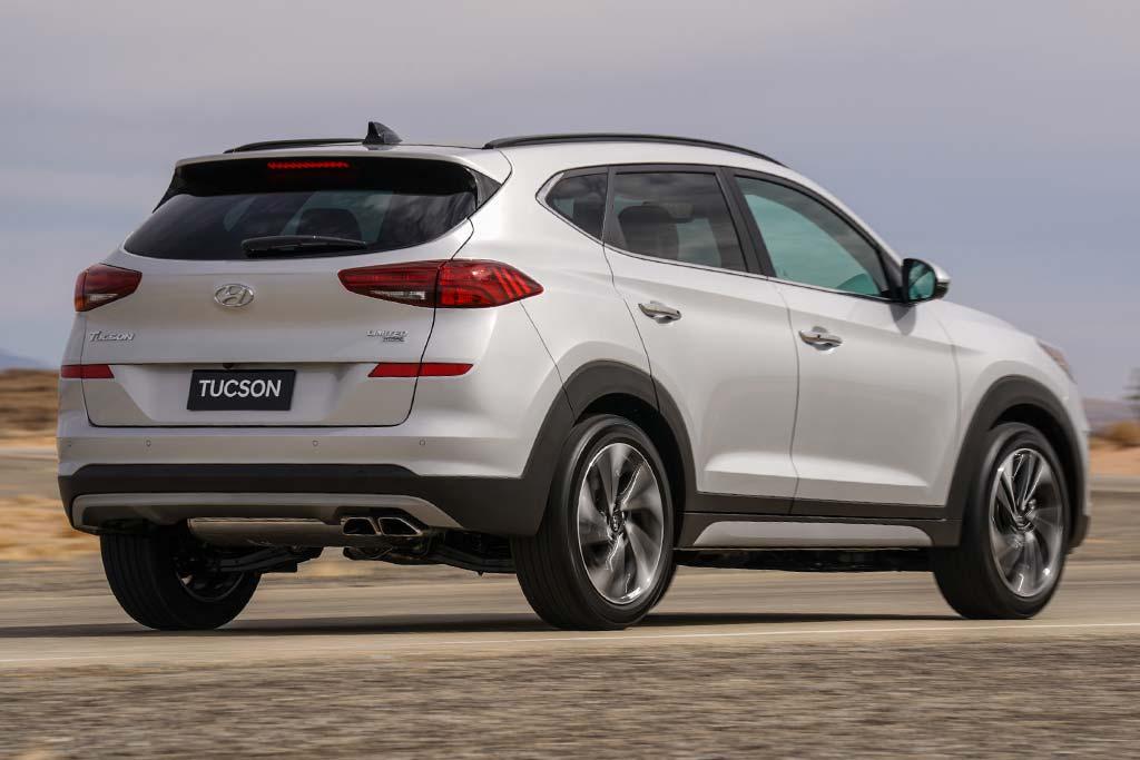 2019 Hyundai Tucson Review featured image large thumb1