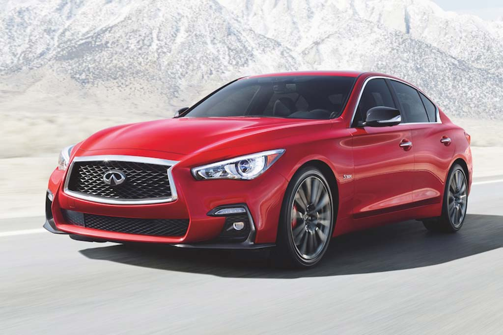 2020 Infiniti Q50 Review featured image large thumb3