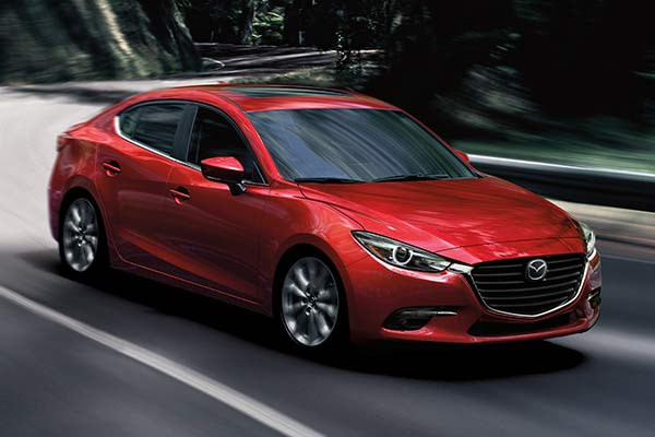 New Car Deals: August 2018 featured image large thumb2