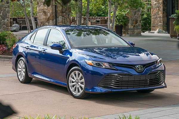 New Car Deals: August 2018 featured image large thumb4
