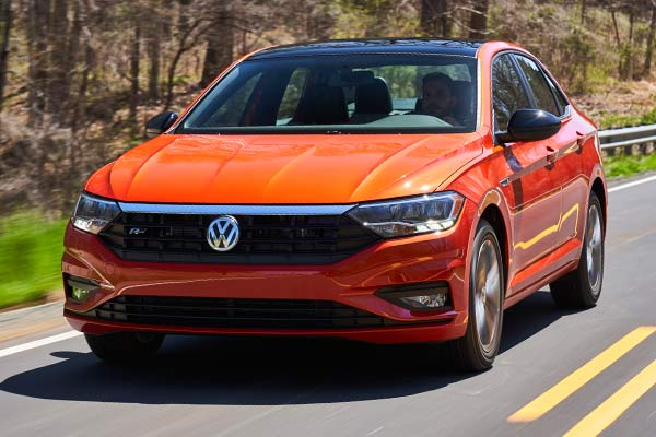 New Car Deals: August 2018 featured image large thumb5
