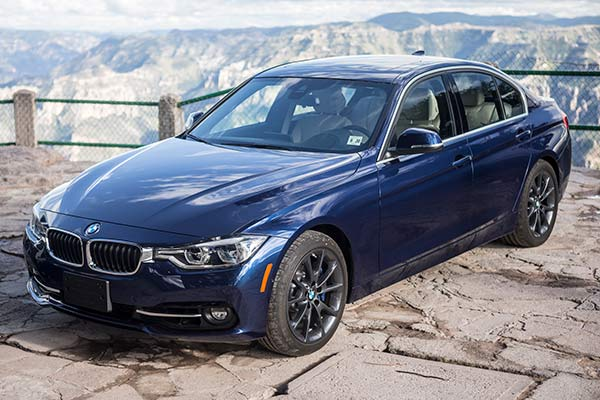 New Car Deals: August 2018 featured image large thumb7