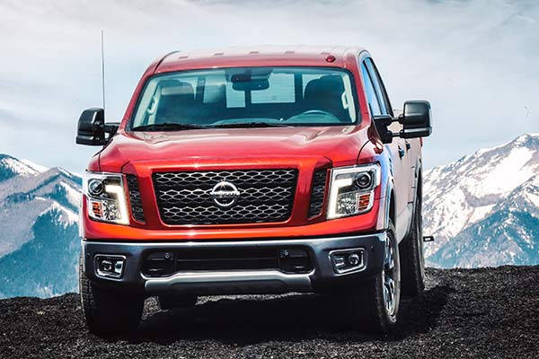 Truck Deals: August 2018 featured image large thumb3