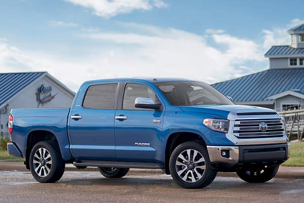 Truck Deals: August 2018 featured image large thumb6