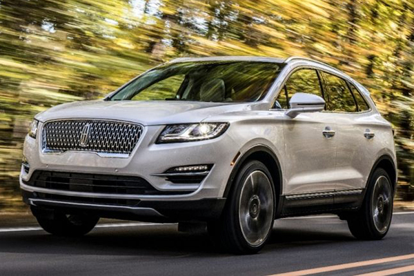 SUV Deals: December 2018 featured image large thumb1