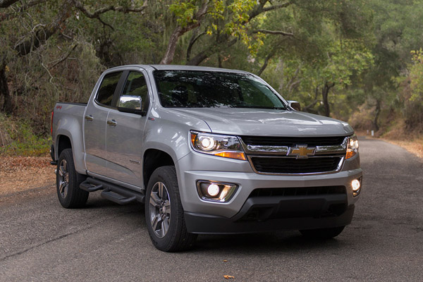 Truck Deals: December 2018 featured image large thumb1
