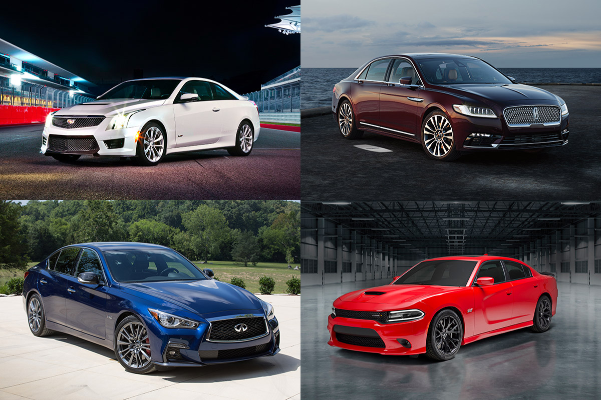 New Car Deals: July 2018 featured image large thumb0