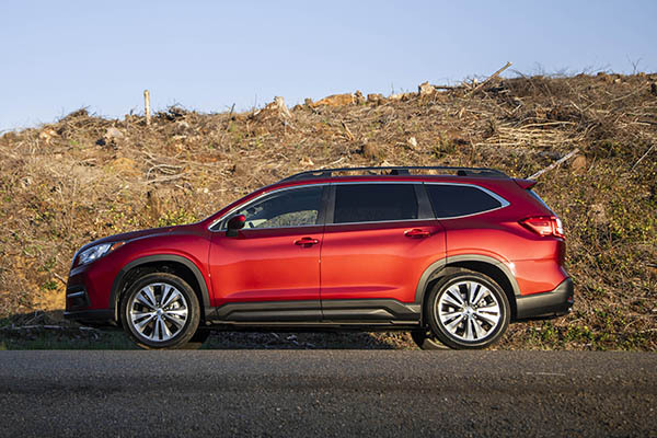 SUV Deals: July 2018 featured image large thumb8