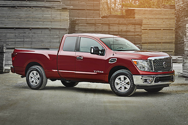 Truck Deals: July 2018 featured image large thumb5