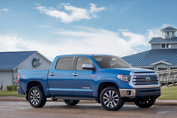 Truck Deals: July 2018 featured image large thumb8