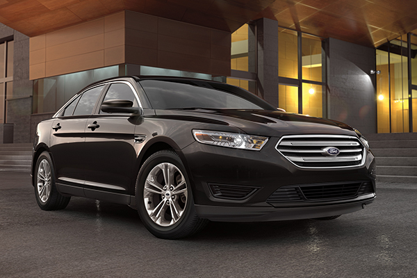 New Car Deals: June 2018 featured image large thumb7