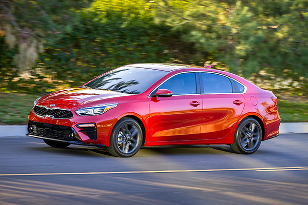 New Car Deals: June 2018 featured image large thumb2