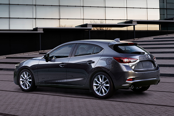New Car Deals: June 2018 featured image large thumb3