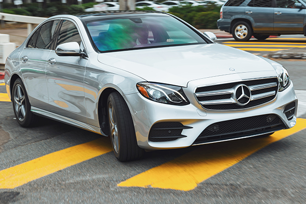 New Car Deals: June 2018 featured image large thumb4