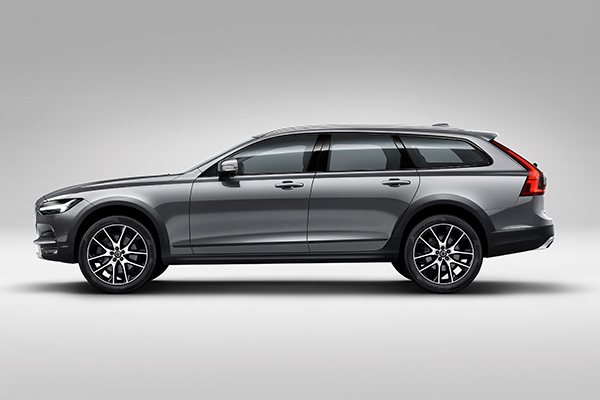 New Car Deals: June 2018 featured image large thumb6