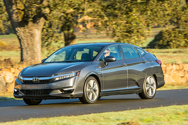 New Car Deals: June 2018 featured image large thumb0