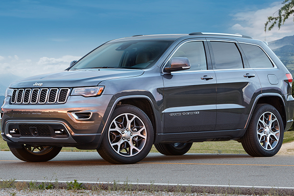 SUV Deals: June 2018 featured image large thumb1
