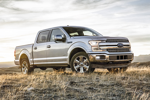 Truck Deals: June 2018 featured image large thumb0