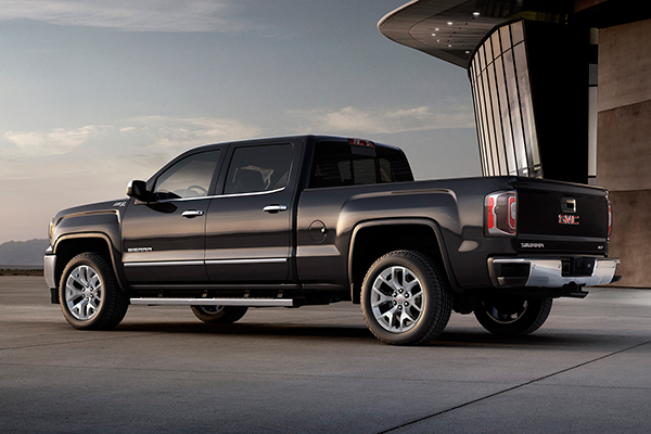 Truck Deals: June 2018 featured image large thumb1