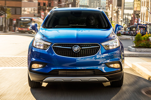 SUV Deals: May 2018 featured image large thumb7