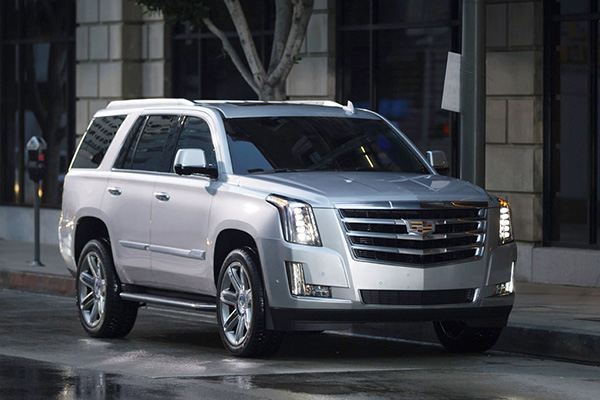 Suv Deals May 2018 Featured Image Large Thumb0