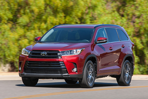 SUV Deals: May 2018 featured image large thumb6