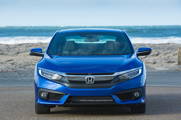 New Car Deals: October 2018 featured image large thumb1