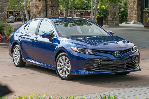 New Car Deals: October 2018 featured image large thumb6