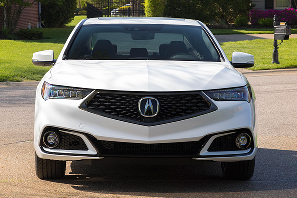 New Car Deals: October 2018 featured image large thumb7