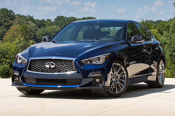New Car Deals: October 2018 featured image large thumb2