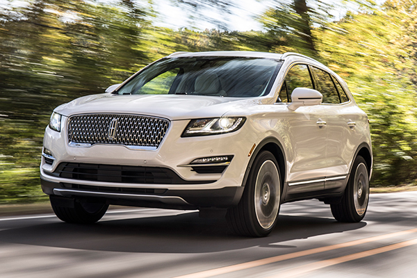 SUV Deals: October 2018 featured image large thumb1