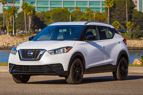 SUV Deals: October 2018 featured image large thumb3