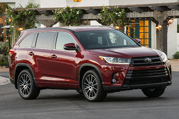 SUV Deals: October 2018 featured image large thumb4