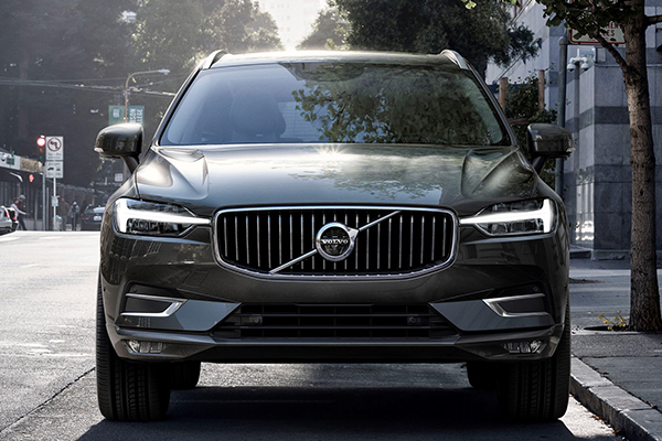 SUV Deals: October 2018 featured image large thumb6
