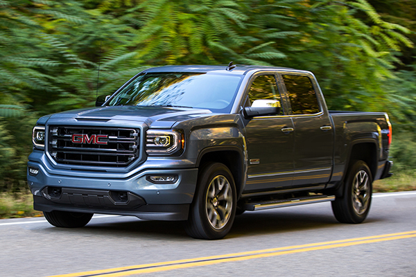 Truck Deals: October 2018 featured image large thumb2