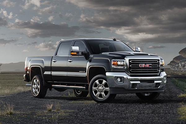 Truck Deals: October 2018 featured image large thumb3