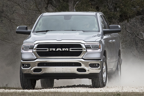 Truck Deals: October 2018 featured image large thumb4