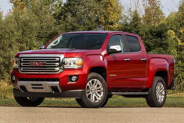 These Are the Best November 2018 Truck Deals featured image large thumb0