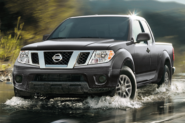 These Are the Best November 2018 Truck Deals featured image large thumb2