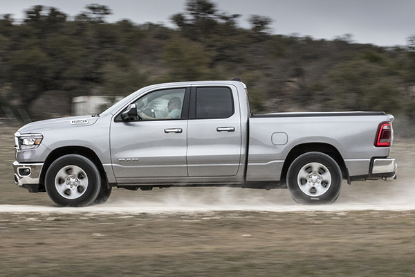 These Are the Best November 2018 Truck Deals featured image large thumb4